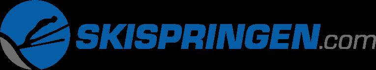 Logo_Skispringen.com