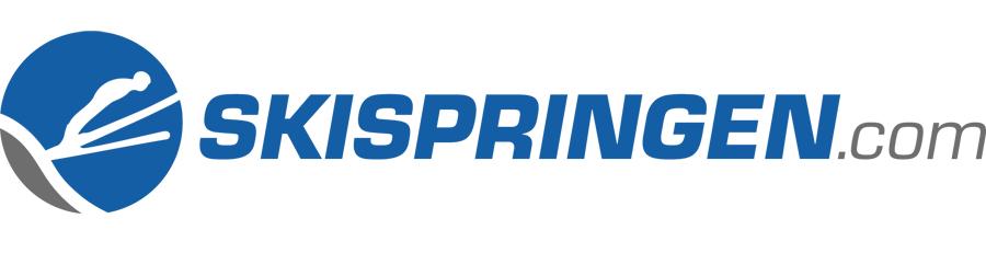 live.skispringen.com